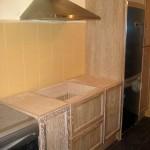 mueble cocina 50