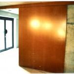 Puertas diseños especiales 1