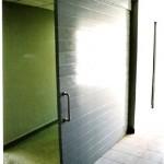 Puertas diseños especiales 2