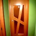 Puertas diseños especiales 4