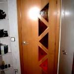 Puertas diseños especiales 6