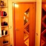 Puertas diseños especiales 8