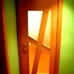 Puertas diseños especiales 9