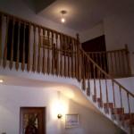 escaleras barandillas 1