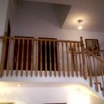 escaleras barandillas 2