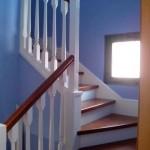 escaleras barandillas 3