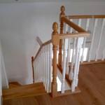 escaleras barandillas 5