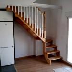 escaleras barandillas 6