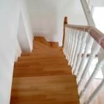 escaleras barandillas 7