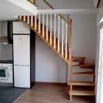 escaleras barandillas 8