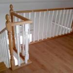 escaleras barandillas 9