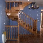 escaleras barandillas 10