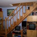 escaleras barandillas 11