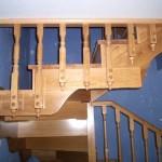 escaleras barandillas 12