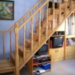 escaleras barandillas 13