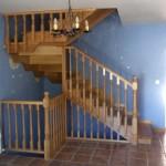 escaleras barandillas 14