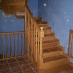 escaleras barandillas 15