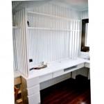 muebles habitacion 9