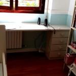 muebles habitacion 10