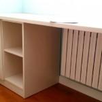muebles habitacion 11