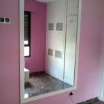 muebles habitacion 12