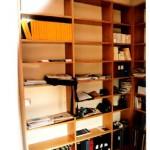 librerias y estanterias 6