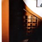 librerias y estanterias 1