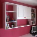 muebles habitacion 13