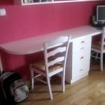 muebles habitacion 14