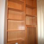 muebles habitacion 15