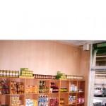 instalaciones comerciales 1