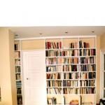 librerias y estanterias 3