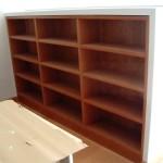 librerias y estanterias 4