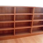 librerias y estanterias 5