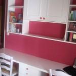 muebles habitacion 16