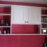 muebles habitacion 17