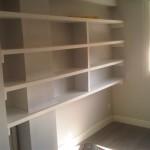 muebles habitacion 18