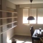 muebles habitacion 19