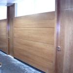 Revestimientos de madera 4