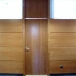 Revestimientos de madera 6