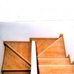 escaleras barandillas 16
