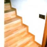 escaleras barandillas 17