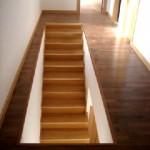 escaleras barandillas 18