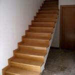 escaleras barandillas 19