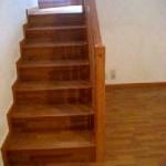 escaleras barandillas 20