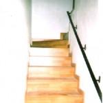 escaleras barandillas 21