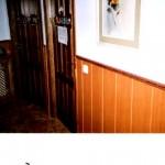 Revestimientos de madera 7