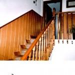Revestimientos de madera 9