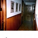 Revestimientos de madera 10