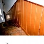 Revestimientos de madera 11